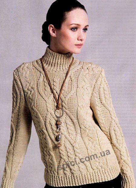 From gallery: выкройка женских шорт, выкройки жилета & выкройка