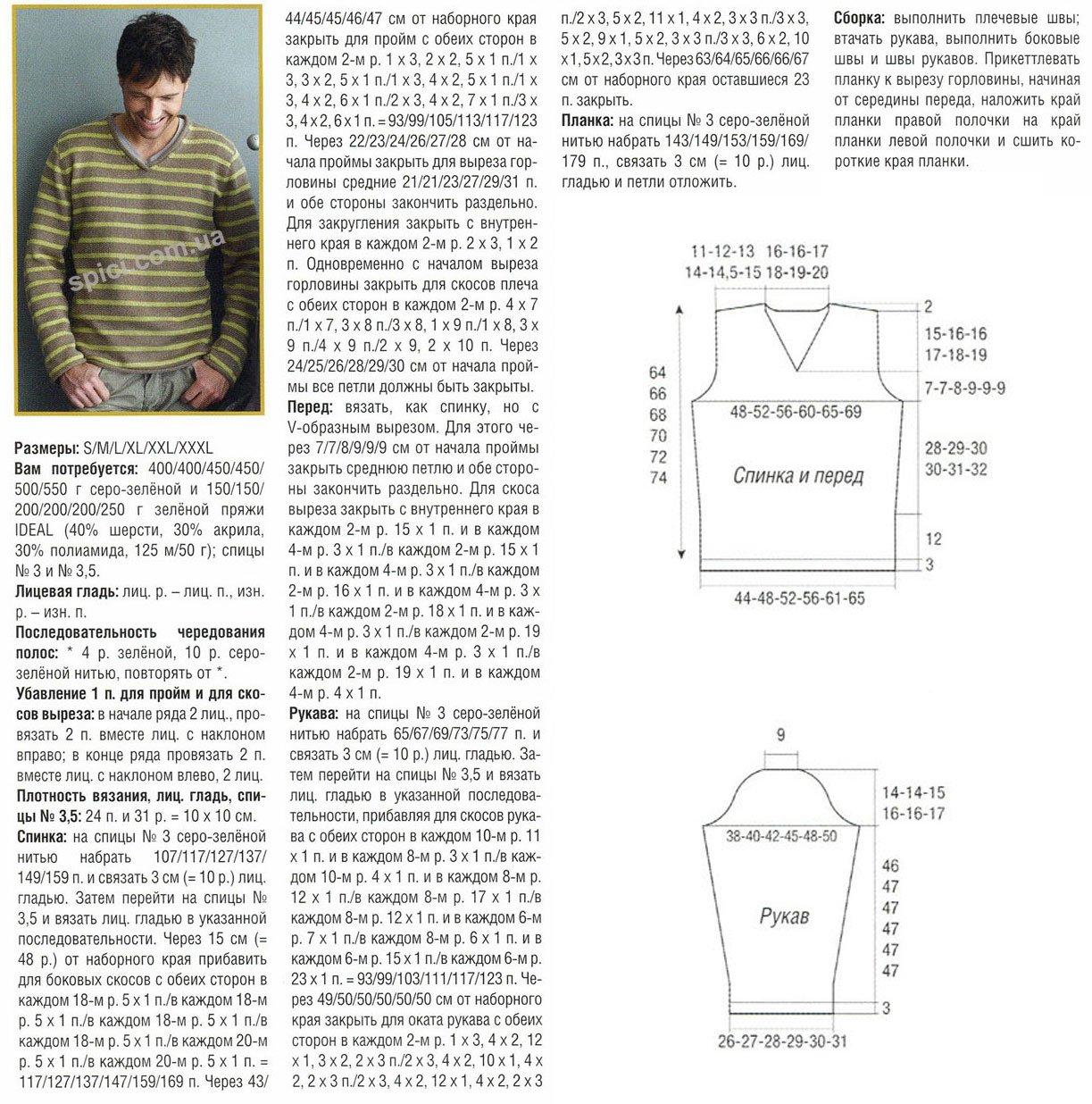 Очень лёгкие схемы плетения из бисера